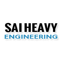 Sai Heavy Engineering