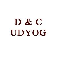D & C Udyog