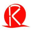 R K Tech