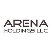 Arena Holdings Llc