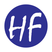 H&F FASHION LTD.