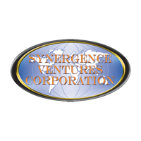Synergence Ventures Corporation