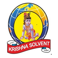 SK Solvent India Pvt Ltd