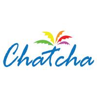Chatchafoods Co., Ltd