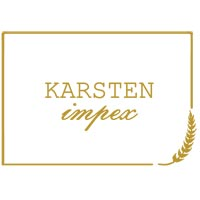 Karsten Impex