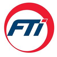 Fit Tech Industries Pvt. Ltd.