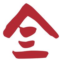 Yamasan Co Ltd