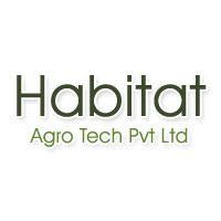 Habitat Agro Tech Pvt Ltd