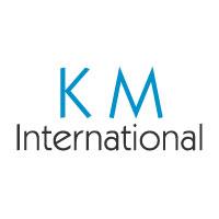 K M International