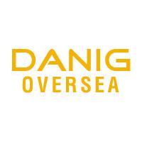 DANIG OVERSEA