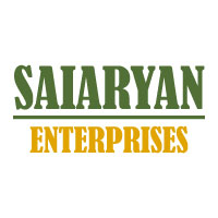 Saiaryan Enterprises