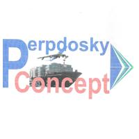 Perpdosky Concept Nig Ltd.