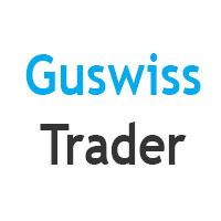 Guswiss Trader