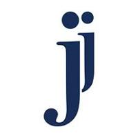 Jyoti Jewellery