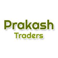 Prakash Traders