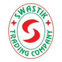 Swastik Trading Company