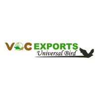 VOC Exports