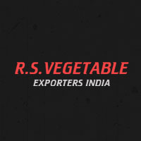 R.S.Vegetable Exporters India