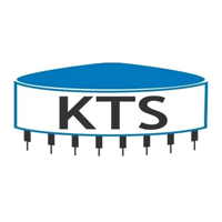 Kabitaa Technological Services