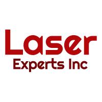 Laser Experts Inc