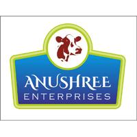 Anushree Enterprises