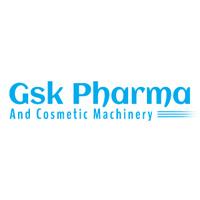 GSK Pharma And Cosmetic Machinery