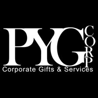 PYG Corp