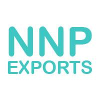 NNP Exports