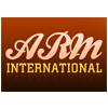 Arm International