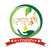 Sri DMSP Enterprises Pvt. Ltd.