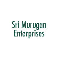 Sri Murugan Enterprises