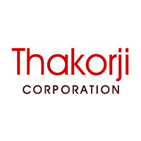Thakorji Corporation