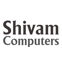 Shivam Computers