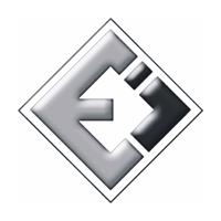 Exportech Industries