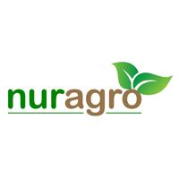Nuragro FZE