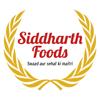 Siddharth Food Products