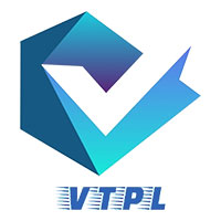 Valar Trading Private Limited