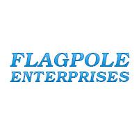 Flagpole Enterprises OPC Private Limited