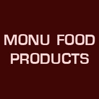 Monu Food Products