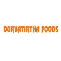 Durvatirtha Foods
