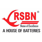 RSBN Electronics Pvt. Ltd.