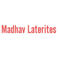 Madhav Laterites