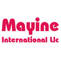 Mayine International LLC