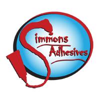 Simmons Adhesives
