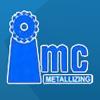 Industrial Metal Components