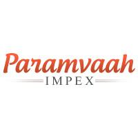 Paramvaah Impex