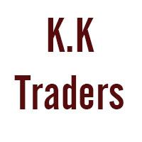 K. K Traders