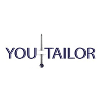 You Tailor