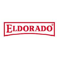 Eldorado Enterprises & Recycle
