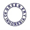CV Green Ery Indonesia